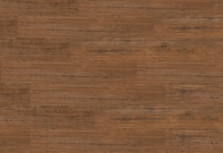 Expona 0,7PUR 6149 | Antique Oak